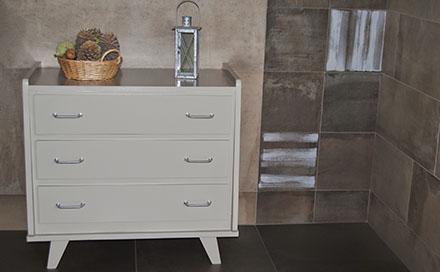 le vent en poupe d coration mobilier. Black Bedroom Furniture Sets. Home Design Ideas
