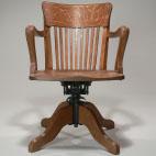 Meubles design salle fauteuil de bureau americain - Fauteuil de bureau 150 kg ...